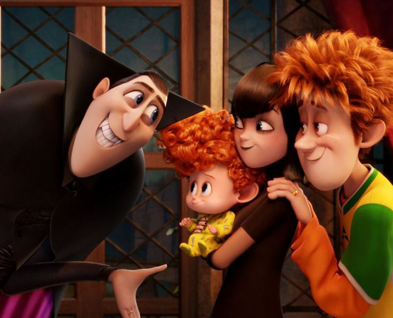 hotel-transylvania-2-bishop-auckland-town-hall-feature | What's on
