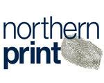 northern-print-logo