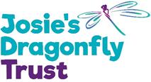 josies-dragonfly-trust