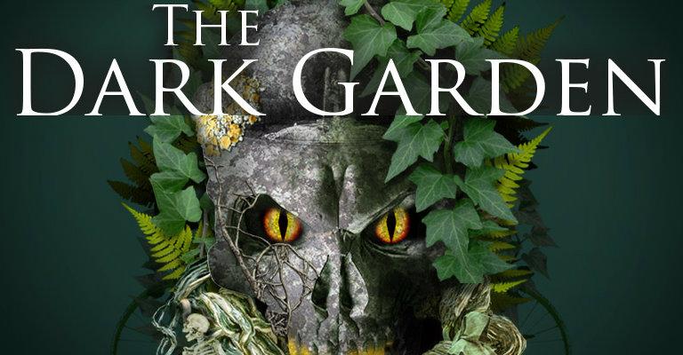 Dark-Garden-Web-image-002