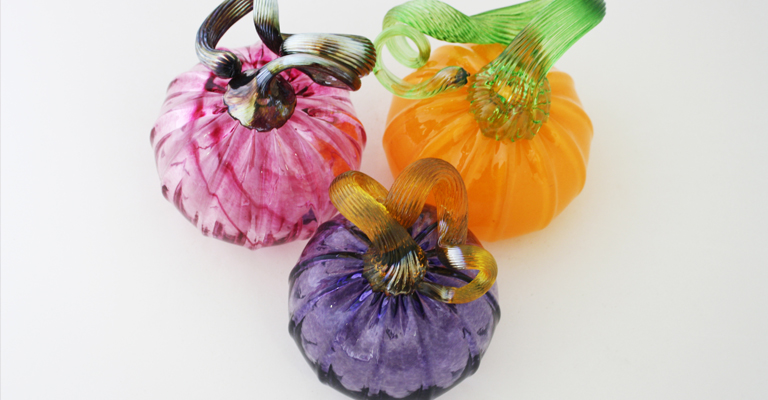 make-a-glass-pumpkin-sunderland-glss-centre-768-400