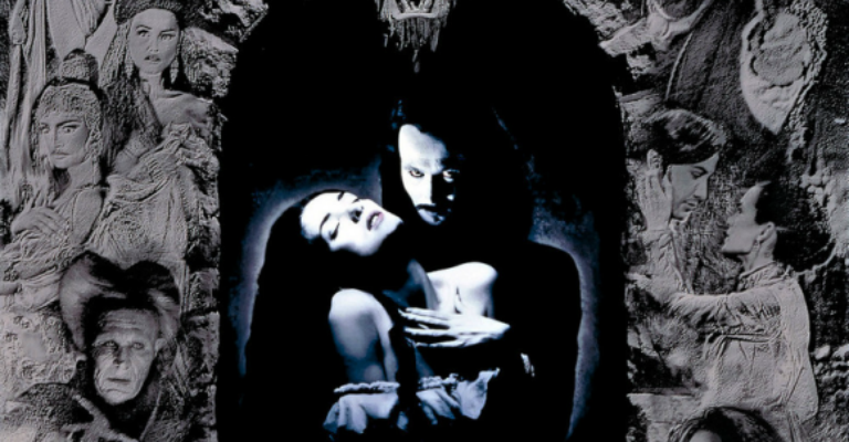 the strengths and weaknesses in bram stokers dracula Largest database of quality sample essays and research papers on mina and lucy in dracula dracula's strengths and weaknesses bram stokers, dracula.