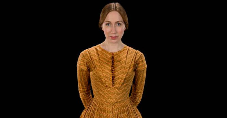 an analysis of the fairy tale structure in charlotte brontes novel jane eyre Fantasy, realism, and narrative in jane eyre and alice  out of fairy tales  more realistic narrative structure by weaving in references to fairy .